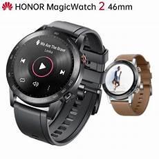 Huawei Honor Sleek Slim by Huawei Honor Magicwatch 2 Diforen Your Reliable Xiaomi