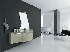 outlet accessori bagno arredo bagno mobili da bagno a bergamo e provincia
