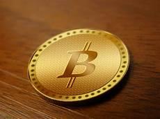 confronto banche opinioni a confronto banche e bitcoin