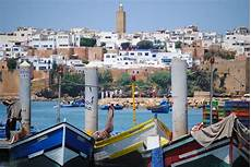 hauptstadt marokko kinderweltreise ǀ marokko hauptstadt und klima