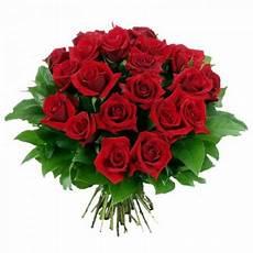 fiori a domicilio torino fiori a torino da 10 consegna in giornata di fiori a