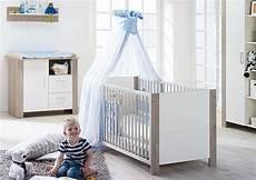 kinderbetten 187 g 252 nstig kaufen babyartikel de