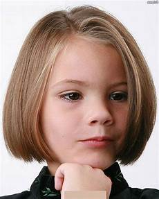little girls haircuts 2015 hair style and color for woman