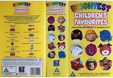 brightest children s favourites wigglepedia