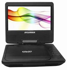 Portabler Dvd Player - best portable dvd players for multimedia 2020 guide