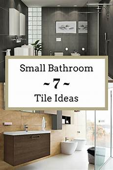 bathroom tiles ideas photos small bathroom tile ideas to transform a cred space