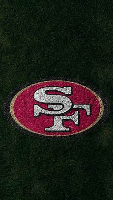 49ers Wallpaper Iphone by San Francisco 49ers Wallpapers 183 Wallpapertag