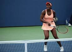 sloane stephens us open tennis chionships 09 03 2017