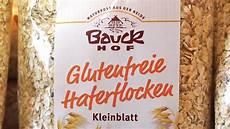 Sind Haferflocken Glutenfrei - glutenfreies getreide glutenfreie haferflocken