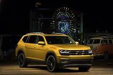 neues modell vw 2018 vw new models auto car update