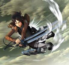 Attack On Titan Attack On Titan Heads To Europe And North America This