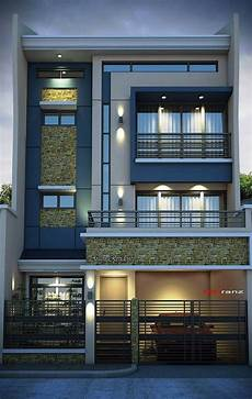 3 takes on modern apartment an apartment home is a multi unit dwelling structure