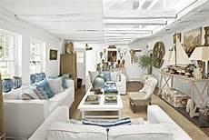 wintergarten möbel landhaus wei 223 e denim sofas wohnzimmer cottage landhaus stil st 252 hle