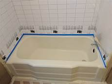 Bathtub Refinishing Vancouver by Pictures Of Refinished Bathtubs Showers And Sinks