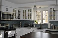 Lowes Kitchen Backsplashes Kitchen Lowes Kitchen Backsplash For Modern Kitchen