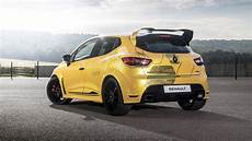 2016 renault clio rs16 concept wallpapers hd images