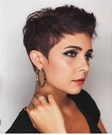10 easy pixie haircut innovations everyday hairstyle for