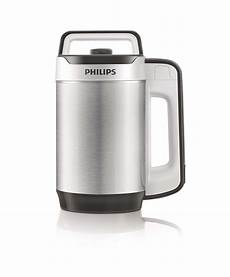 avance collection soupmaker hr2202 80 philips