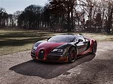 Bugatti 2015 Veyron Hyper Sport by Bugatti Veyron Grand Sport Vitesse La Finale 2015