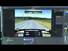 réforme du code de la route r 233 forme du code de la route entreprise rousseau vend 233 e