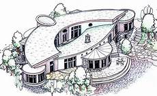 sacred geometry house plans design your dream home based on sacred geometry design