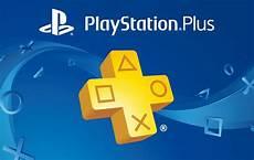 ps plus pas cher abonnement playstation plus 12 mois moins cher 224 42 99 phonandroid