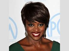 net worth viola davis 2019