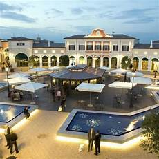Lido Di Jesolo Sehenswürdigkeiten - hotel adlon jesolo sehensw 252 rdigkeiten jesolo golf jesolo