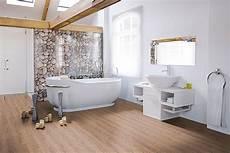 vinylboden für badezimmer parkett und vinylb 246 den f 252 r das badezimmer parkett aktion