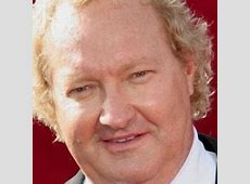 Randy Quaid Net Worth,Randy Quaid Net Worth 2020 | Bio, Age, Height | Richest Actors,Where is randy quaid 2020|2020-11-27