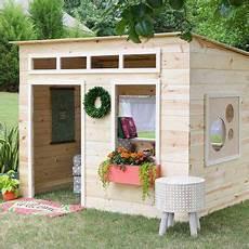 einfache kinder indoor spielhaus selber bauen in 2019