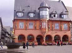 Kaiserworth Goslar Restaurant Reviews Phone Number