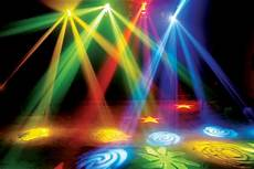 Dj Lights Hd Images Wallpapers 13889 Amazing Wallpaperz