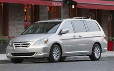 security system 2005 honda odyssey parental controls used 2005 honda odyssey for sale pricing features edmunds