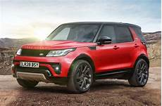 New Small Range Rover by Baby Suvs To Spearhead New Land Rover Offensive Autocar