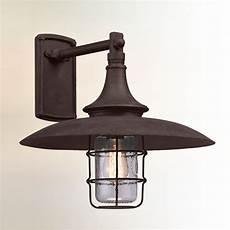 rustic outdoor lighting fixtures smartvradar com