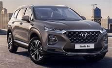 2020 hyundai santa fe xl n diesel 2019 and 2020 new