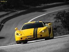 Autos Ascari A10