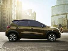 Renault Kwid SUV Car Price Launch Date Specifications