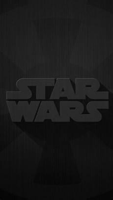 Wallpaper Star Wars Black Background Text Logo Free Photos