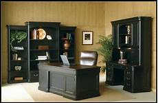 calgary home office furniture pin by showhome furniture calgary on decor home office