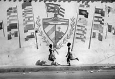 Salut Les Cubains 1963 Still Photography Images