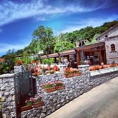 il fienile the 10 best restaurants in sant agata sui due golfi 2019
