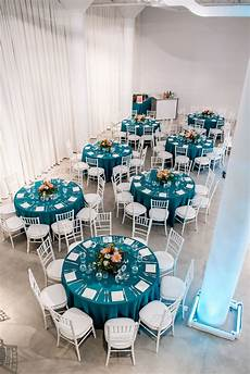 pink and turquoise chicago skyline wedding teal blue weddings green wedding decorations