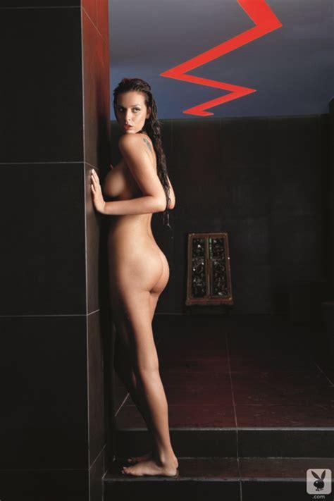 International Girls Naked