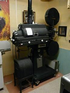 projecteur cinema ancien 81719 cin 233 matographe 224 l ancienne