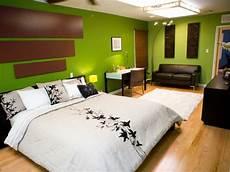 farben im schlafzimmer schlafzimmer wandfarbe ideen in 140 fotos