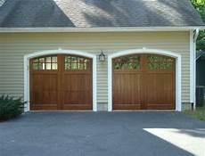 e garage door heritage classic e series garage door modlar