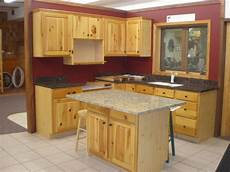 used kitchen furniture for sale used knotty pine kitchen cabinets for sale ideas around
