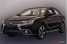 mitsubishi grand lancer 2020 mitsubishi grand lancer 2020 review cars 2020